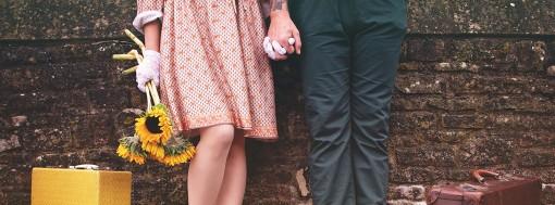 Kopfbild für Imago Paarworkshop:<br>So viel Liebe wie du brauchst
